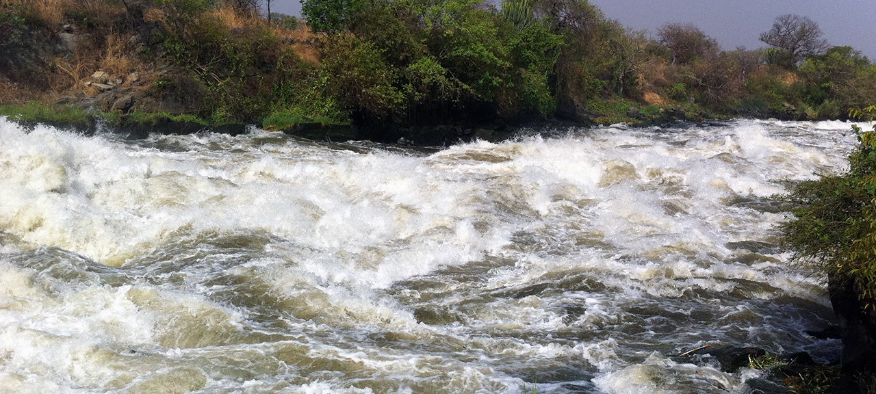 Energi, Energy, Fula Rapids, Hydropower, South Sudan, Multiconsult, Norfund,